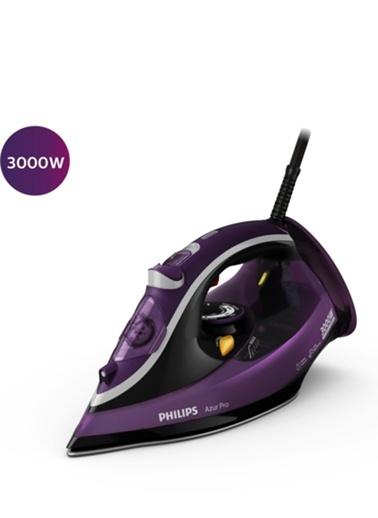 Azur Pro GC4887/30 3000W Buharlı Ütü-Philips